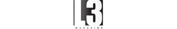 L3 Magazine - St Kitts